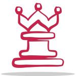 scacco_regina