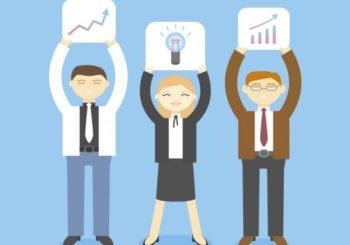La fiera di settore: uno strumento da non sottovalutare