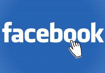 Le prime 4 regole per una Facebook page di successo