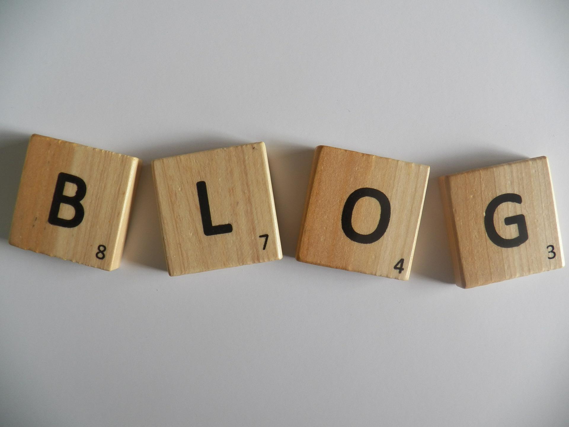blog_aziendale_utile