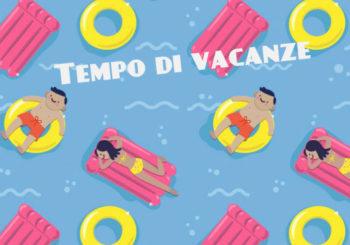 vacanze-social-media-stratega-marsala-jpg