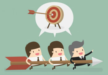 StartUp: piccoli consigli di content marketing per voi!