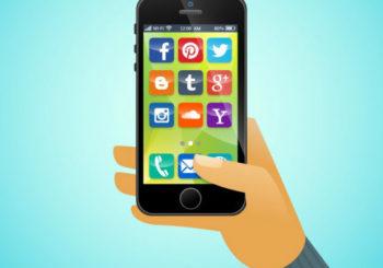 twitter telefono app