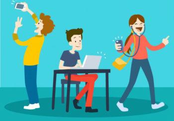 collaborazione_social_influencer