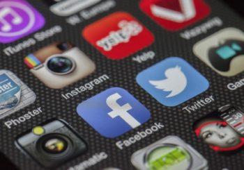 Instagram: alcuni suggerimenti per pianificare una strategia di content