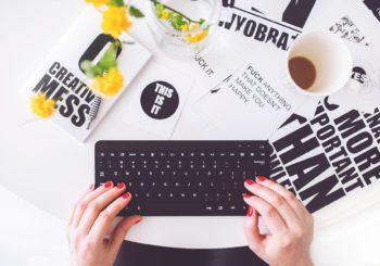 Fattore D: più donne nei ruoli di vendita migliorano i risultati aziendali