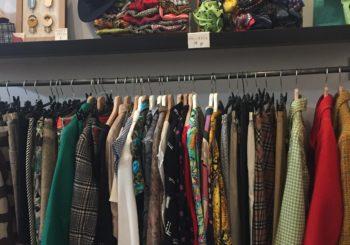startupper tra moda vintage e nuovi crafter digitali: Diorama boutique