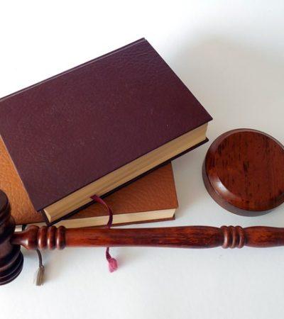 I social network per l'avvocato: la pagina Facebook