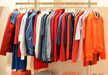 Come promuovere un negozio di abbigliamento