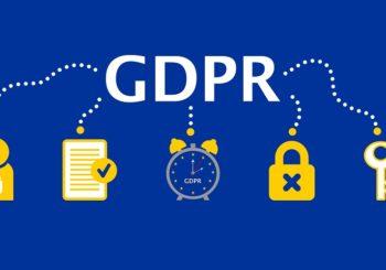 GDPR 2018: quali novità?…il 25 Maggio sta arrivando