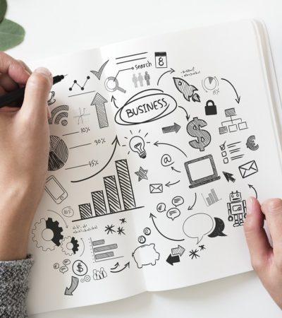 Business Model Canvas: da dove cominciamo?