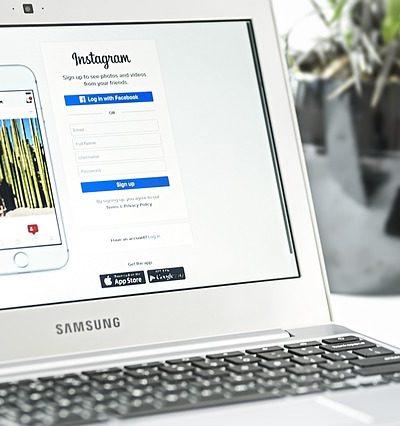 12 consigli per trovare follower su Instagram