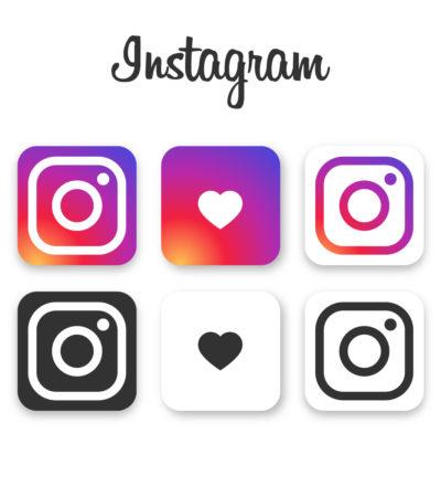 """Le""""Instagram Stories"""" per la tua azienda: funzionano davvero?"""