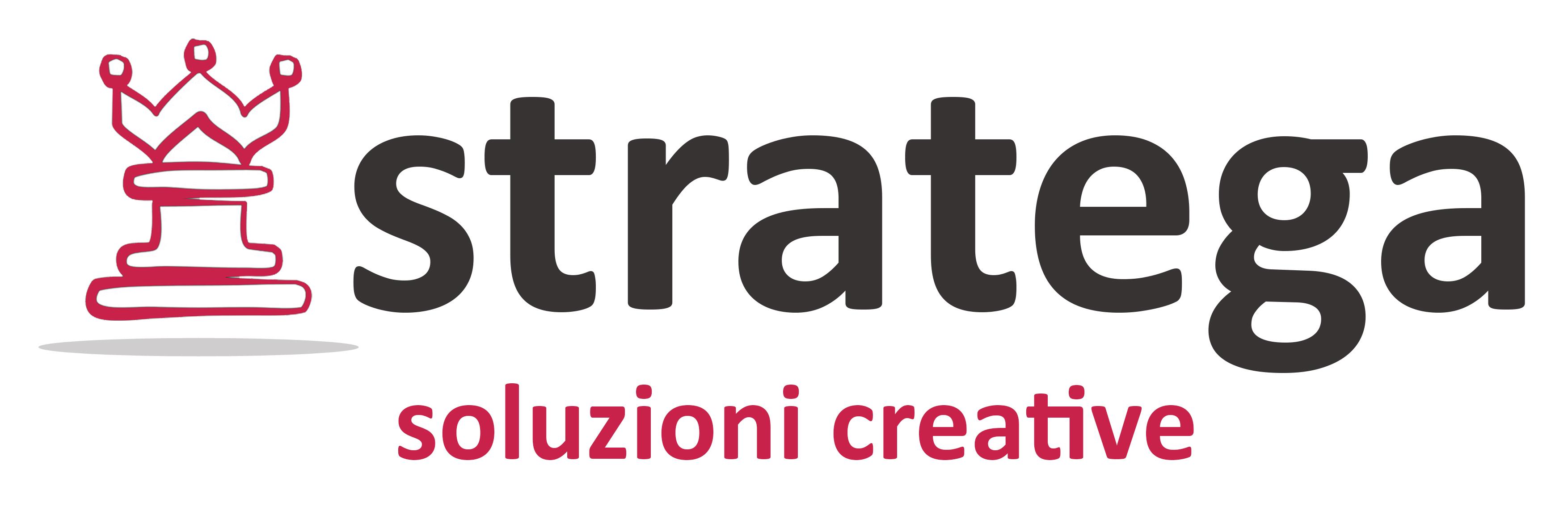 Strategaweb | pianifica il tuo marketing digitale 🦋