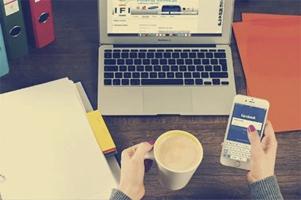 Work Wide Women: si aprono nuovi orizzonti sul web