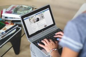 Come creare una Facebook page di successo