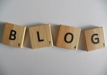 blog comunicazione stratega web marsala