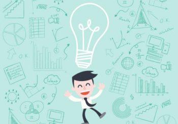 Influencer: Chi sono e che ruolo hanno online e per il tuo business?