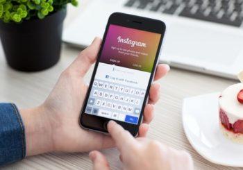 Le ultime novità da Instagram, che si fa sempre più instant