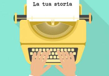 Storytelling: perché il tuo brand ha bisogno di chi lo racconti