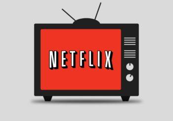 Netflix sa da quali immagini siamo attratti…e perché!