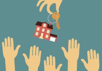 Home Staging: l'arte di comunicare la casa