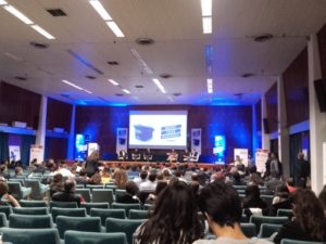 Boost Your Business a Palermo