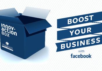 Boost Your Business: Stratega è stato al roadshow di Facebook