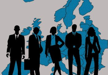 l'internazionalizzazione delle aziende passa attraverso il web