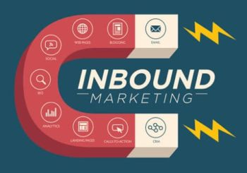 L'inbound marketing, una strategia vincente