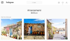 come diventare meta turistica con il web - marketing turistico - stratega web marsala trapani