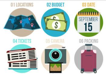 meta turistica social marketing