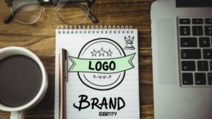 Branding: 4 errori da evitare per l'immagine coordinata