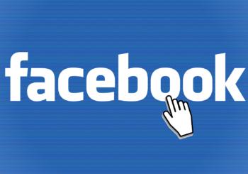 """Il ruolo dei """"like"""" su Facebook, come aumentarli?"""