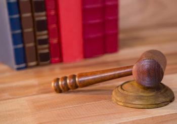 Alcuni consigli per progettare il sito web per l'avvocato