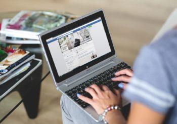 Hai deciso di creare il sito web della tua attività?