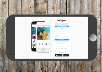 Instagram marketing: come promuovere le attività del tuo punto vendita