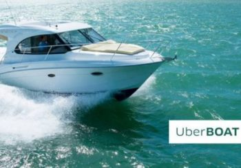 uberboat croatia