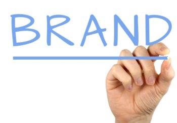 Il naming: l'importanza del brand per il tuo studio legale