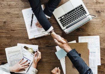 Il potere della relazione per i professionisti: un elemento da non sottovalutare