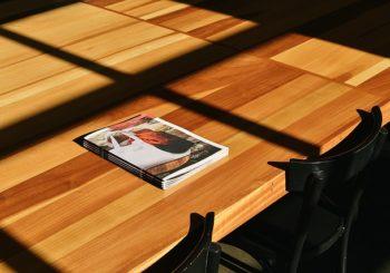 La brochure aziendale ai tempi del web serve ancora?