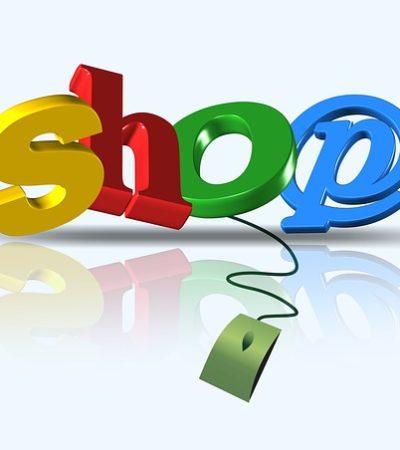 AMAZON: i primi passi per vendere online